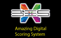 BESX-Scoring-website-icon