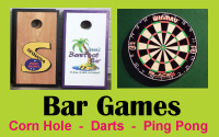 Bar-games-icon