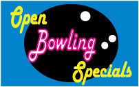 Bowling-Specials-icon