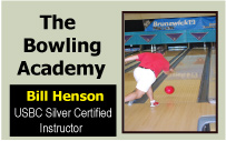Bowling-academy-icon