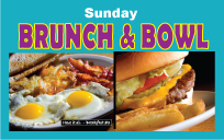 Brunch-and-Bowl-icon
