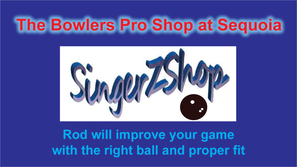 Singerz-Shop-monitor-ad