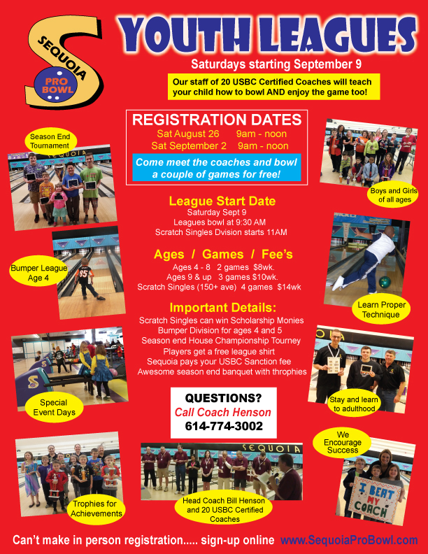 Youth-Leagues-2017---18-flyer