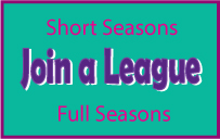 join-a-league-icon-2-
