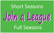 join-a-league-icon