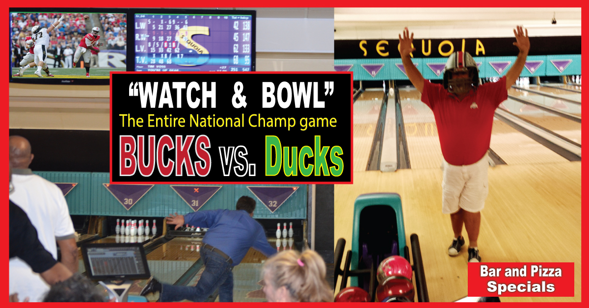 FB-ad---Bucks-vs-Ducks-National-Champioship-website-version