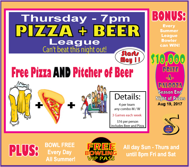 sUMMER-Pizza-Beer-League-2017-