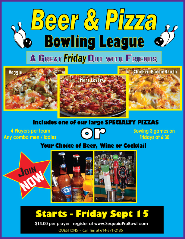 Friday-Beer-and-Pizza-flyer-