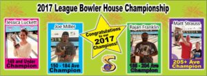 2017-house-champions-website-size